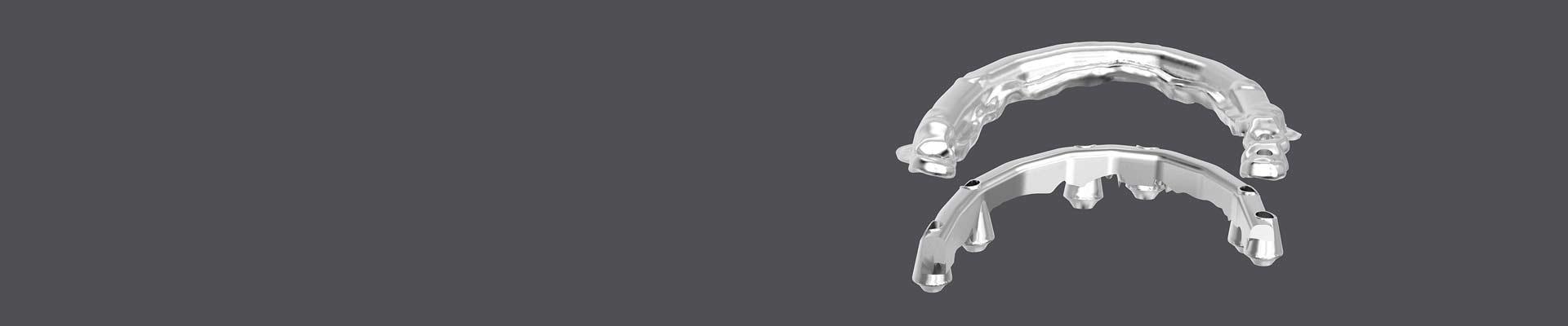 CAD_CAM Implantat-Prothetik
